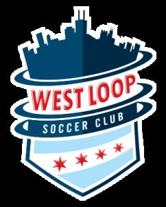 wlsc_logo