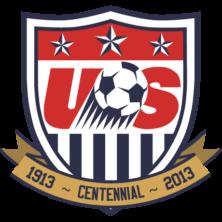 US_Centennial_shield-01