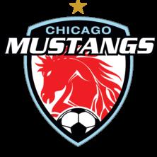 mustangs_logo